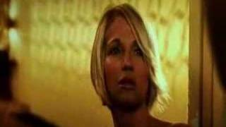 Ocean`s thirteen -casino music