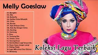 Download lagu Lagu-lagu terbaik Melly Goeslaw - Lagu Melly Goeslaw Full Album Terbaik Populer Sepanjang Mas