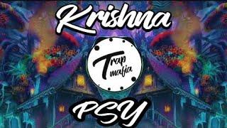 🕉️PANDORA - KRISHNA🕉️(Original Mix) Psy Trance by TRAP MAFIA