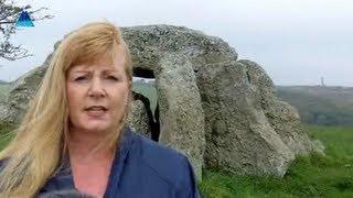 Visiting The South Dorset Ridgeway