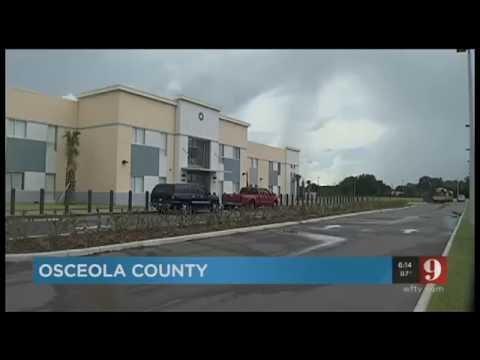 mater Brighton Lakes on WFTV Orlando
