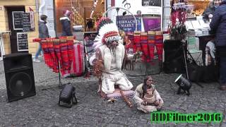 Download lagu ALEXANDRO QUEREVALÚ THE LAST OF THE MOHICANS MP3