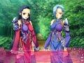 [Closed Captions] Shin Koihime Musou - Moeshouden 034