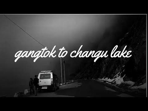 Video - https://youtu.be/0Ye6B3vPsU8