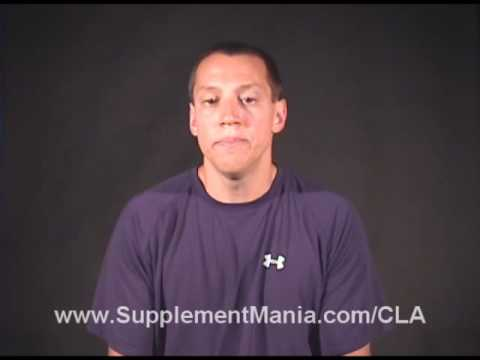 cla-review---the-real-truth-behind-this-weight-loss-supplem