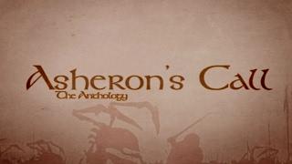 Asheron