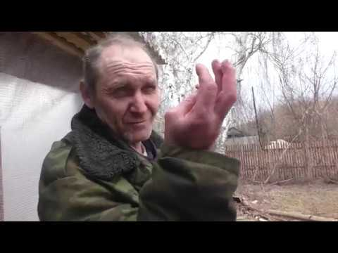 В гостях у Олега!