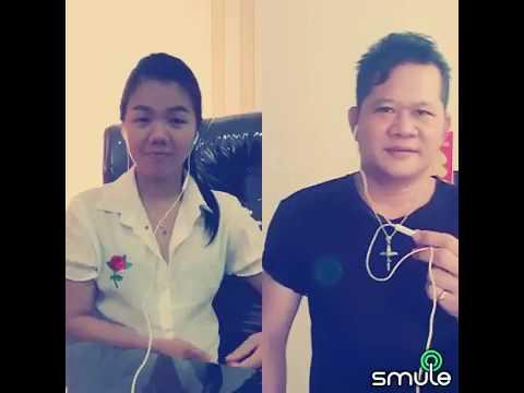 Ling Yi Ge Jie Ju(Duet Smule)