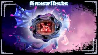 ► MUSíCA PARA JUGAR DOTA 2 ◄New Basshunter Song & Electro House 2016