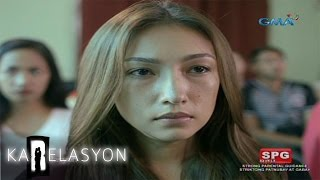 Karelasyon: The greatest depression of a rape victim
