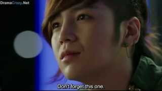 120423 LOVE RAIN EP 9 PART 4 (ENG)