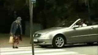 Babka I Samochód :)