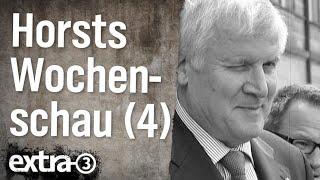 Horsts tönende Wochenschau (4)