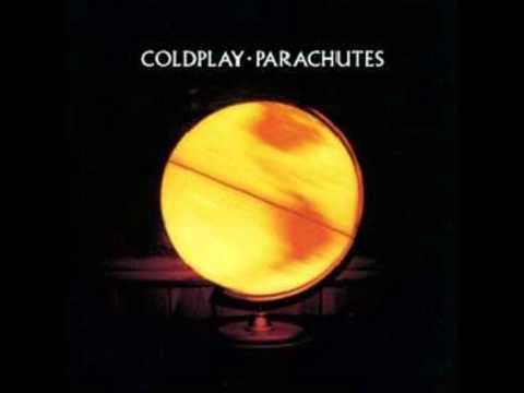 Coldplay - Sparks(Subtitulada al español)(1080P)