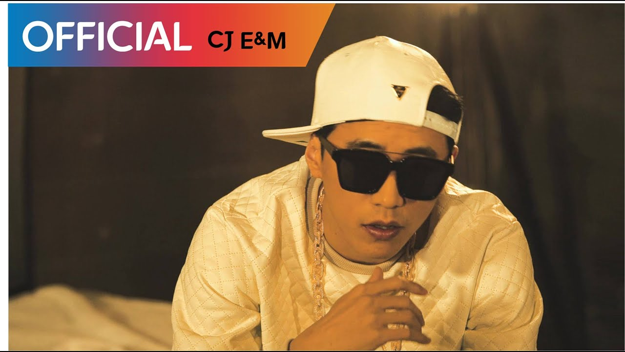 (Double K) -  (Feat. Jay Park) MV - YouTube