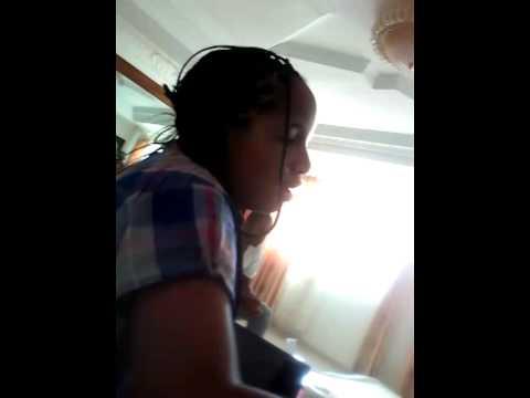 video des filles lesbiennes de grand yoff