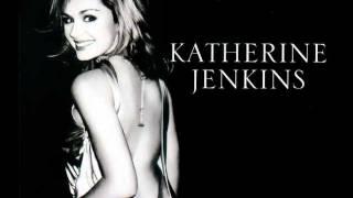 Katherine Jenkins - Se (Cinema Paradiso)