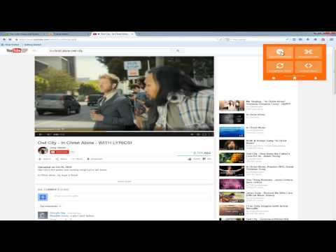 How To Download Youtube Video For Free - Firefox Youtube Add On