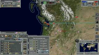 Supreme Ruler: Cold War Video Tutorial - Unit Fabrication