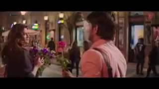 Mujhse Na Ruthana | Raabta | Arijit Singh | Sushant Singh Rajput & Kriti Sanon | Full Video Song