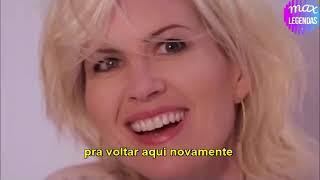 Baixar Dido - Still on My Mind (Tradução) (Legendado)