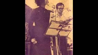 Ru em tung ngon xuan nong   Khanh Ly live 1967 Quan Van