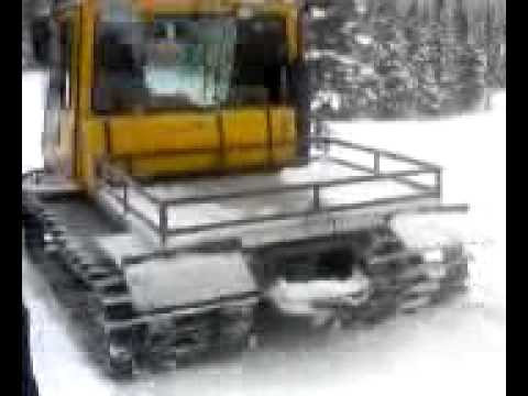 bombardier br 180 youtube rh youtube com Bombardier Snow Vehicles Bombardier Aircraft