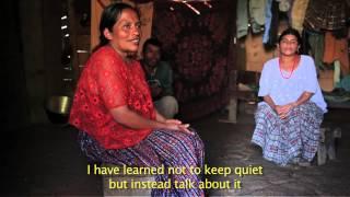 documentary guatemala field diary ii