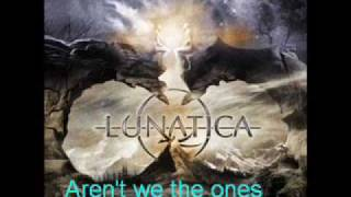 Watch Lunatica Emocean video