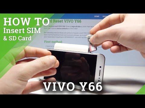 Baixar Y66 Vivo - Download Y66 Vivo | DL Músicas