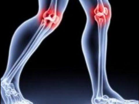 народное средство от боли в суставах ступней