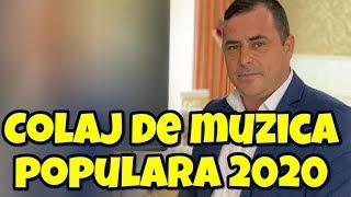 Descarca Sorinel de la Plopeni - Deschide maicuta poarta, Colaj de muzica populara 2020