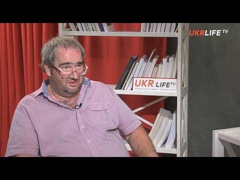Дмитрий Корнейчук: Минские