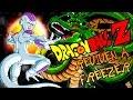 DRAGON BALL Z, EL PEOR DESEO ES CONFIRMADO Reviven a Freezer 2015