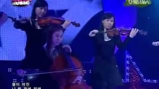 버스 (Bus) -- 여훈민 (Yeo Hoonmin) - Sub Español  - Live