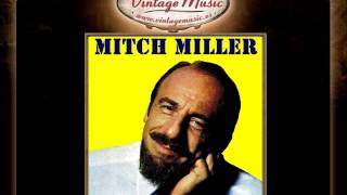 Mitch Miller -- Honey, Sleepy Time Gal (VintageMusic.es)