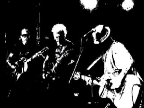 Rancid - Journey To The End-Of The East Bay (Acoustic, Hellcat Nights Live At The Echo)