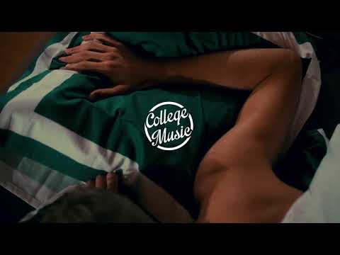 stay in bed... | chill morning beats