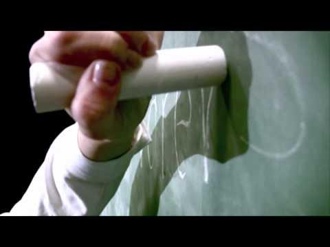 Childrens Hour Trailer