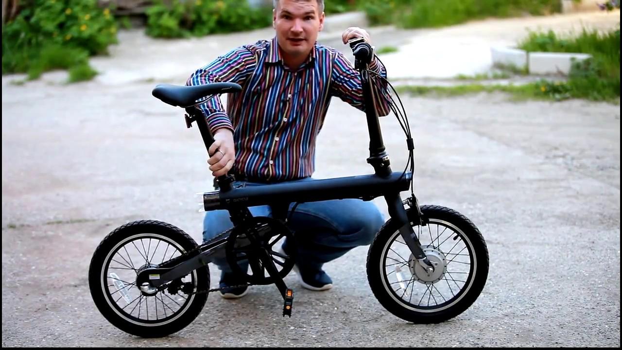 Купить электротранспорт в украине: электровелосипед, электросамокат, электроскутер, электробайк, все для мотор-колес, гелеевые, литиевые аккумуляторы, велосипед с мотором. Цена электротранспорта.