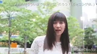 ハロステ アカペラコーナー集です! 佐藤優樹(モーニング娘。'18) 小田...