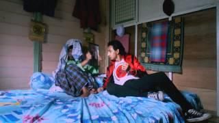 Hantu Kapcai (Trailer)