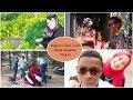 AFRİKA SİNEMASINDAN 4 FİLM ÖNERİSİ