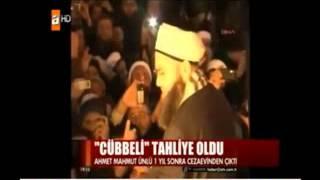 Cübbeli Ahmet Hoca ŞOK Video Mutlaka �...