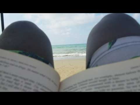 The Ross Kaminsky Show - Ross's Vacation Reading Suggestions