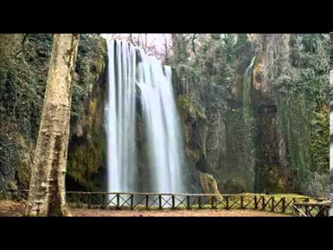 Monastery Garden (Natures Music)