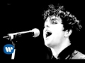 watch he video of Green Day - American Idiot [Live]