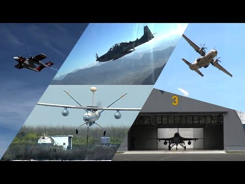 Philippine Air Force  Modernization  2019 Updates Air Assets Delivery