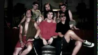 WORMS-here i go again (cover)_mpeg1video.mpg