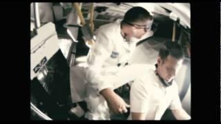 Аполлон 18. Русский трейлер HD